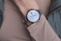 Zegarek damski Tommy Hilfiger damskie 1782125 - duże 3