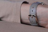 Zegarek damski Tommy Hilfiger damskie 1782125 - duże 4