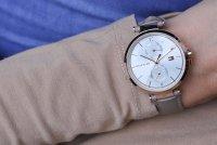 Zegarek damski Tommy Hilfiger damskie 1782125 - duże 6