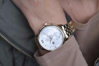 Zegarek damski Tommy Hilfiger damskie 1782133 - duże 2