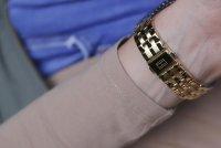 Zegarek damski Tommy Hilfiger damskie 1782133 - duże 3