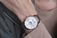 Zegarek damski Tommy Hilfiger damskie 1782134 - duże 2
