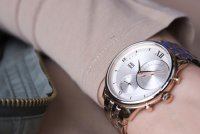 Zegarek damski Tommy Hilfiger damskie 1782134 - duże 3