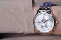 Zegarek damski Tommy Hilfiger damskie 1782134 - duże 4