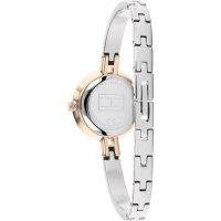 Zegarek damski Tommy Hilfiger damskie 1782138 - duże 2