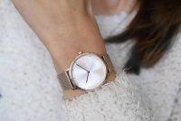 Zegarek damski Tommy Hilfiger damskie 1782150 - duże 5
