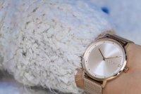 Zegarek damski Tommy Hilfiger damskie 1782150 - duże 6