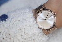 Zegarek damski Tommy Hilfiger damskie 1782150 - duże 4