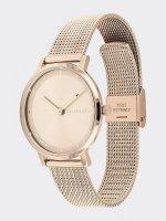 Zegarek damski Tommy Hilfiger damskie 1782150 - duże 2