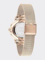 Zegarek damski Tommy Hilfiger damskie 1782150 - duże 3