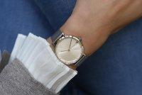 Zegarek damski Tommy Hilfiger damskie 1782151 - duże 4