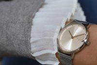 Zegarek damski Tommy Hilfiger damskie 1782151 - duże 5