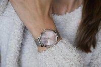 Zegarek damski Tommy Hilfiger damskie 1782152 - duże 4