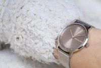 Zegarek damski Tommy Hilfiger damskie 1782152 - duże 6