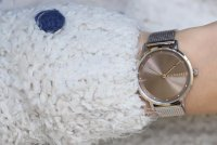 Zegarek damski Tommy Hilfiger damskie 1782152 - duże 5