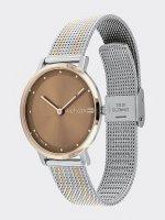 Zegarek damski Tommy Hilfiger damskie 1782152 - duże 2