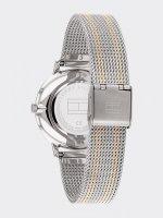 Zegarek damski Tommy Hilfiger damskie 1782152 - duże 3