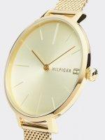 Zegarek damski Tommy Hilfiger damskie 1782164 - duże 2
