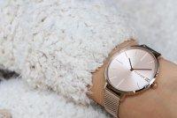 Zegarek damski Tommy Hilfiger damskie 1782165 - duże 5