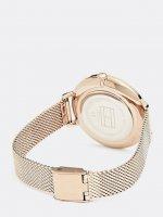 Zegarek damski Tommy Hilfiger damskie 1782165 - duże 3