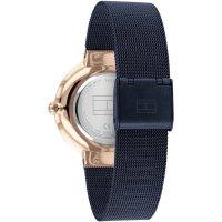 Zegarek damski Tommy Hilfiger damskie 1782219 - duże 3