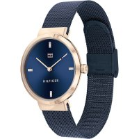 Zegarek damski Tommy Hilfiger damskie 1782219 - duże 2