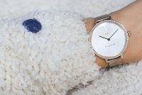 Zegarek damski Tommy Hilfiger damskie 2770055 - duże 6