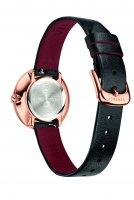 Zegarek damski Versace medusa stud icon VERF00518 - duże 5