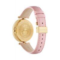 Zegarek damski Versace palazzo VCO030017 - duże 2