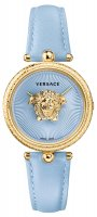 Zegarek damski Versace palazzo VECQ00918 - duże 1