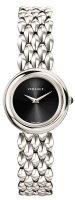 Zegarek damski Versace v-flare VEBN00618 - duże 1