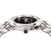 Zegarek damski Versace v-flare VEBN00618 - duże 2