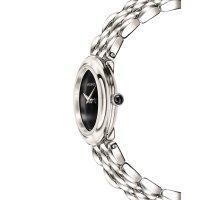 Zegarek damski Versace v-flare VEBN00618 - duże 3