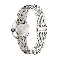 Zegarek damski Versace v-flare VEBN00618 - duże 4