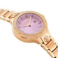 Zegarek damski Versus Versace damskie VSP1T1019 - duże 2