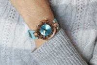 Zegarek damski Versus Versace damskie VSP490418 - duże 2