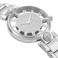 Zegarek damski Versus Versace damskie VSP491319 - duże 2