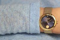 Zegarek damski Versus Versace damskie VSPEN0519 - duże 5