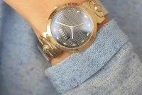 Zegarek damski Versus Versace damskie VSPEO0619 - duże 4