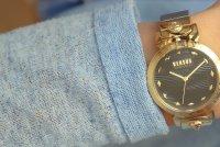 Zegarek damski Versus Versace damskie VSPEO0619 - duże 5