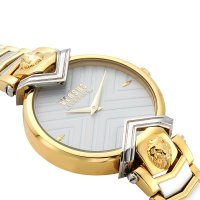 Zegarek damski Versus Versace damskie VSPLH0619 - duże 2
