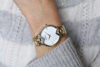 Zegarek damski Versus Versace damskie VSPLH0619 - duże 4