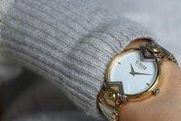 Zegarek damski Versus Versace damskie VSPLH0619 - duże 5