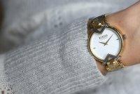 Zegarek damski Versus Versace damskie VSPLH0619 - duże 6