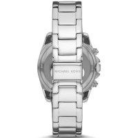 Zegarek damski Michael Kors blair MK6761 - duże 3