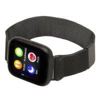Zegarek damski Garett damskie 5903246287141 - duże 3