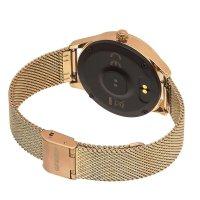 Zegarek damski Garett damskie 5903246287226 - duże 3
