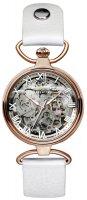 Zegarek damski Zeppelin princess of the sky 7459-1 - duże 1