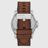 Zegarek męski Diesel d-48 DZ1910 - duże 3