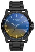 Zegarek męski Diesel d-48 DZ1913 - duże 1
